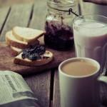 Какие продукты не нужно употреблять на завтрак, чтобы быть здоровым